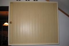 Redőnyös szekrény1