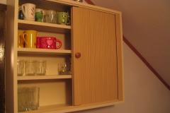 Redőnyös szekrény2
